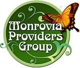 Monrovia Providers Group