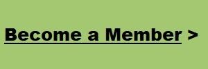 Monrovia Providers Group Membership