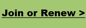 MPG Membership Join or Renew